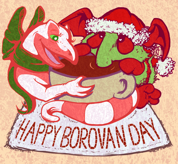 Borovan2012