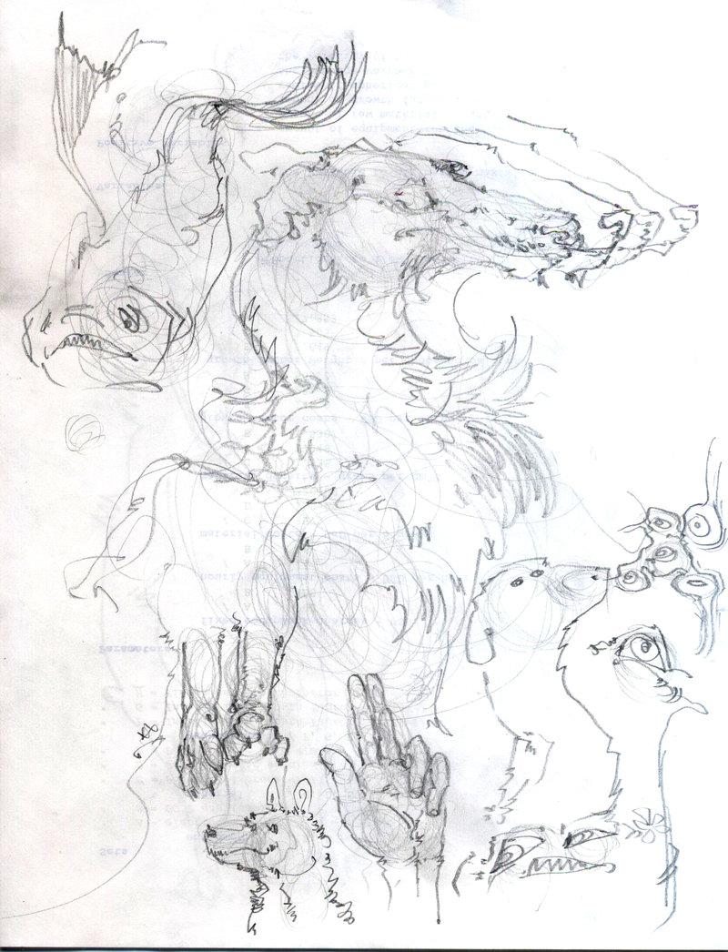 has_a_copy_of_a_copy_of_a_dog_by_serfiaso-d75823s